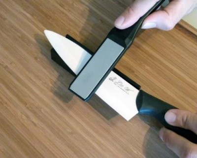 Керамический нож: модная безделушка или практичность? - 3.jpg