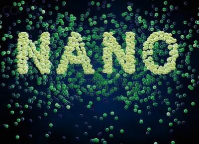 Нанотехнологии: больше еды, меньше затрат энергии и воды - 8.jpg