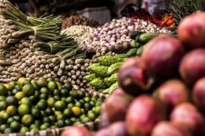 Нанотехнологии: больше еды, меньше затрат энергии и воды - 10.jpg