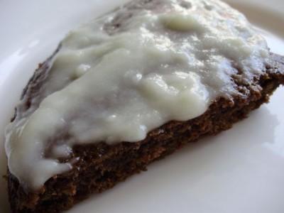 Постный шоколадный торт мини-тортик  - 05_postnyj_shokoladnyj_tort.jpg