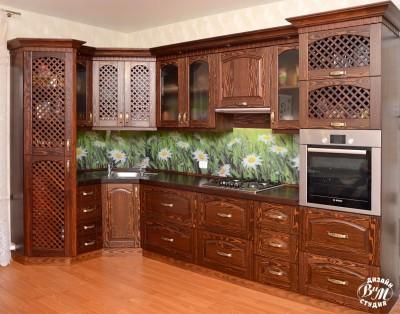 Как выбрать кухню? В смысле – мебель кухонную - BmF732dlWjg.jpg