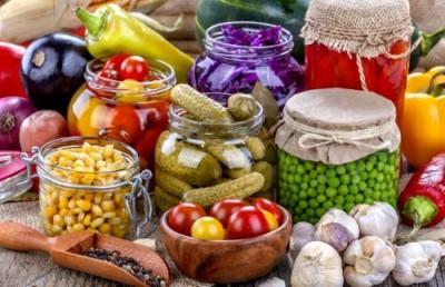 Зимнее питание: как изменяется рацион в холода - 7.jpg