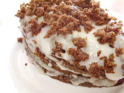 Постный шоколадный торт мини-тортик  - 06_postnyj_shokoladnyj_tort.jpg
