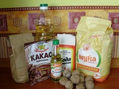 Постная чайная колбаса - 01_postnaja_chajnaja_kolbasa.jpg