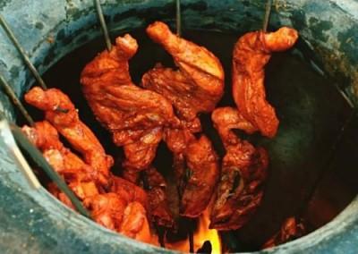 Новые кулинарные тенденции: на взлёте филиппинская кухня - 7.jpg