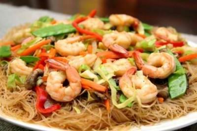 Новые кулинарные тенденции: на взлёте филиппинская кухня - 8.jpg
