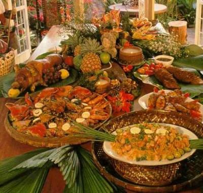Новые кулинарные тенденции: на взлёте филиппинская кухня - 9.JPG