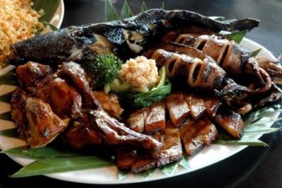 Новые кулинарные тенденции: на взлёте филиппинская кухня - 10.jpg