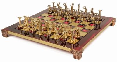 Какие подарки любят мужчины и женщины? - сувенирные шахматы 1.jpg