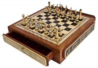 Какие подарки любят мужчины и женщины? - сувенирные шахматы 2.jpeg
