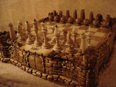 Какие подарки любят мужчины и женщины? - сувенирные шахматы.jpeg