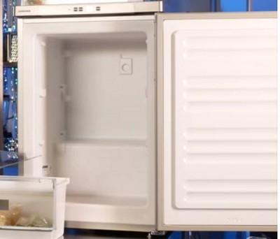 Компактная морозильная камера Liebherr Gsl 1223 20C - 7.jpg