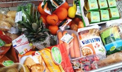 Качество продуктов питания и блокчейн: какая связь? - 8.jpg