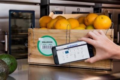 Качество продуктов питания и блокчейн: какая связь? - 10.jpg