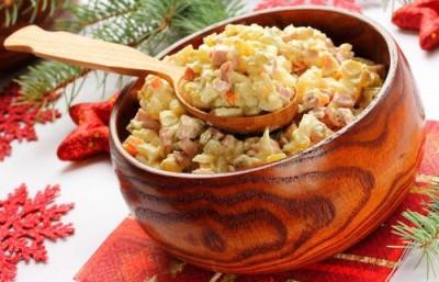 Сибирские диетологи предложили правильный рецепт оливье - 8.jpg