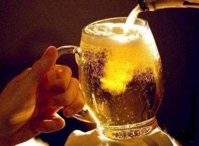 Представлено пиво с антибактериальными свойствами - 10.jpg
