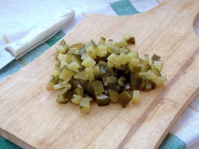 Салат с кириешками - 4.JPG