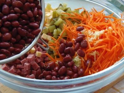 Салат с кириешками - 6.JPG