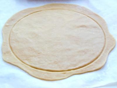 Торт Медовик без яиц - 1.JPG