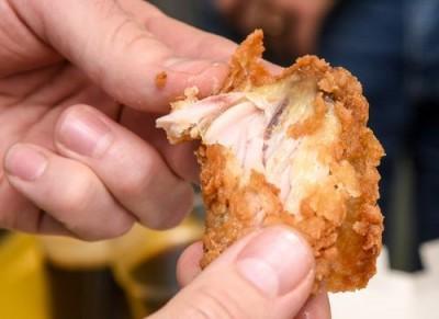 McDonald s переходит на здоровую курятину без антибиотиков - 8.jpg
