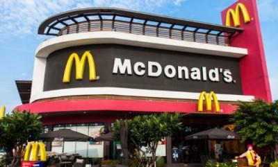 McDonald s переходит на здоровую курятину без антибиотиков - 10.jpg