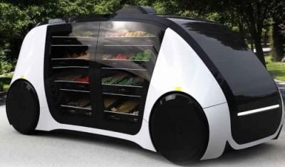 Захотелось поесть или купить продуктов – вызови к себе робо-магазин - 10.jpg