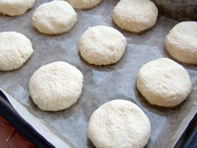 Как приготовить сырники из творога, простой рецепт? - 2.JPG