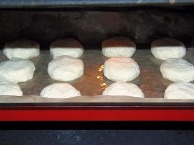 Как приготовить сырники из творога, простой рецепт? - 3.JPG