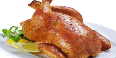 Как приготовить курицу в духовке целиком? - 5285174-5yy.jpg