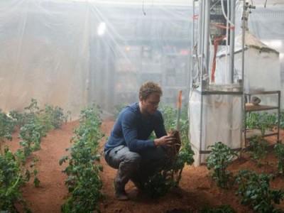 На Марсе будут выращивать овощи - 9.JPG