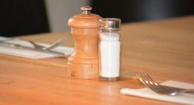 Диета с высоким содержанием соли может привести к деменции - 9.JPG