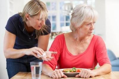 Диета с высоким содержанием соли может привести к деменции - 10.jpg