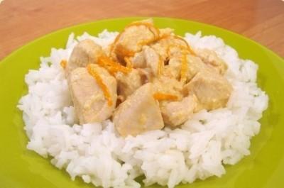 Филе куриное - рецепты, как вкусно приготовить? - kurinoe-file-pod-apelsinovym-sousom-s-jogurtom.jpg
