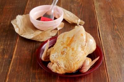 Как приготовить курицу в духовке целиком? - 00035ad52e0879fb8a26e13515a27415-2017.jpg