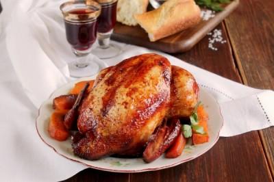 Как приготовить курицу в духовке целиком? - 2442b60e152c7d4682c74e0ff4126dbb-2017.jpg