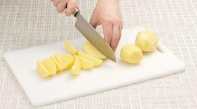 Разработан идеальный рецепт картофеля по-деревенски - 8.jpg