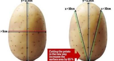 Разработан идеальный рецепт картофеля по-деревенски - 9.JPG
