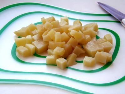 Салат картофельный - 1.JPG