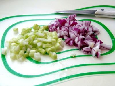 Салат картофельный - 3.JPG