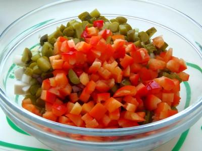 Салат картофельный - 5.JPG