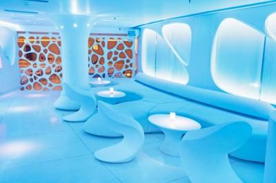 Необычный ресторан в Норвегии: первый подводный - the-smokehouse-room-16.jpg