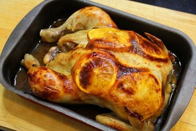 Как вкусно приготовить курицу в духовке? - 1(69).jpg