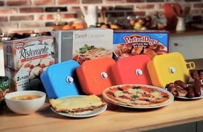 Силиконовая грелка YABUL Cook: готовь пищу где угодно - 8.jpg