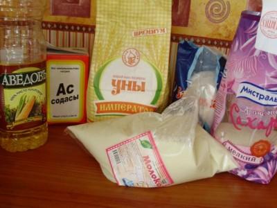 Рецепт блинчиков «от Саши» на соевом молоке с начинкой - 01_soevye_blinchiki.jpg