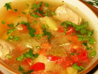 Какой самый вкусный суп из говядины - рецепты - 98196227_large_IMG_1285.jpg