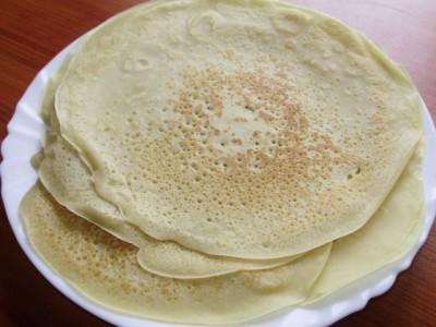 Рецепт блинчиков «от Саши» на соевом молоке с начинкой - 05_soevye_blinchiki.jpg