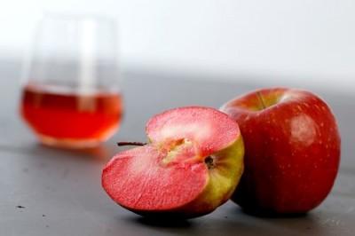 Новый сорт не темнеющих яблок выведен в Канаде - 9.JPG