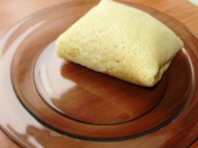 Рецепт блинчиков «от Саши» на соевом молоке с начинкой - 08_soevye_blinchiki.jpg