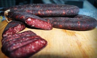 Как вкусно приготовить мясо? - 10.jpg