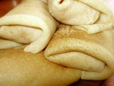 Рецепт блинчиков «от Саши» на соевом молоке с начинкой - 09_soevye_blinchiki.jpg